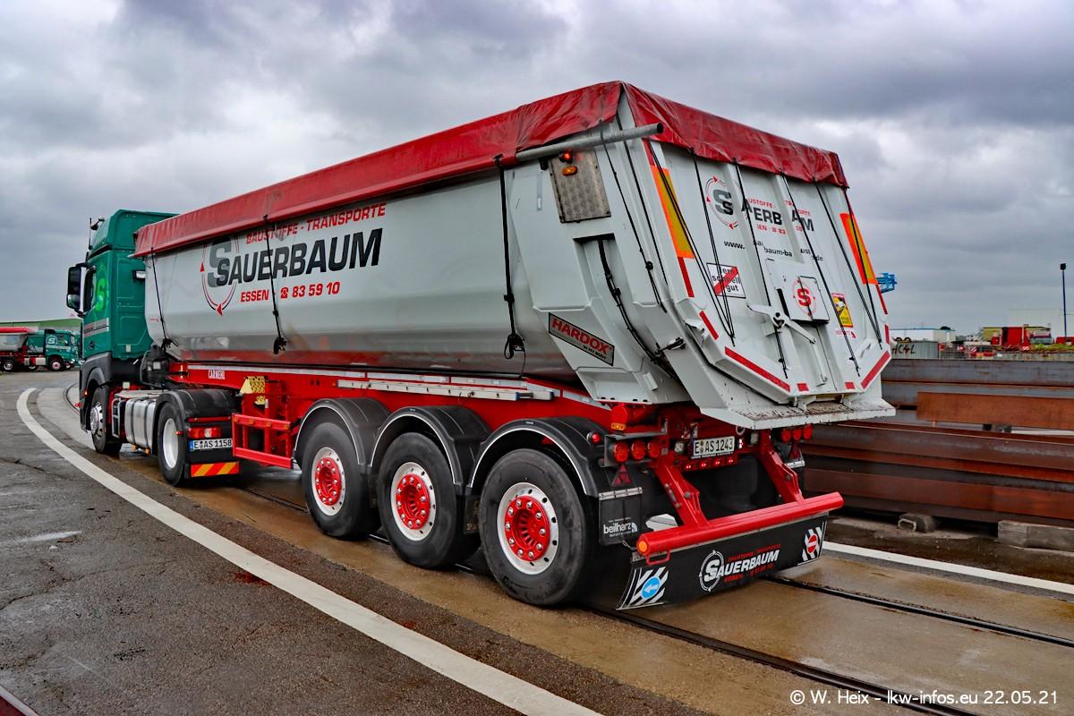 20210522-Sauerbaum-00401.jpg