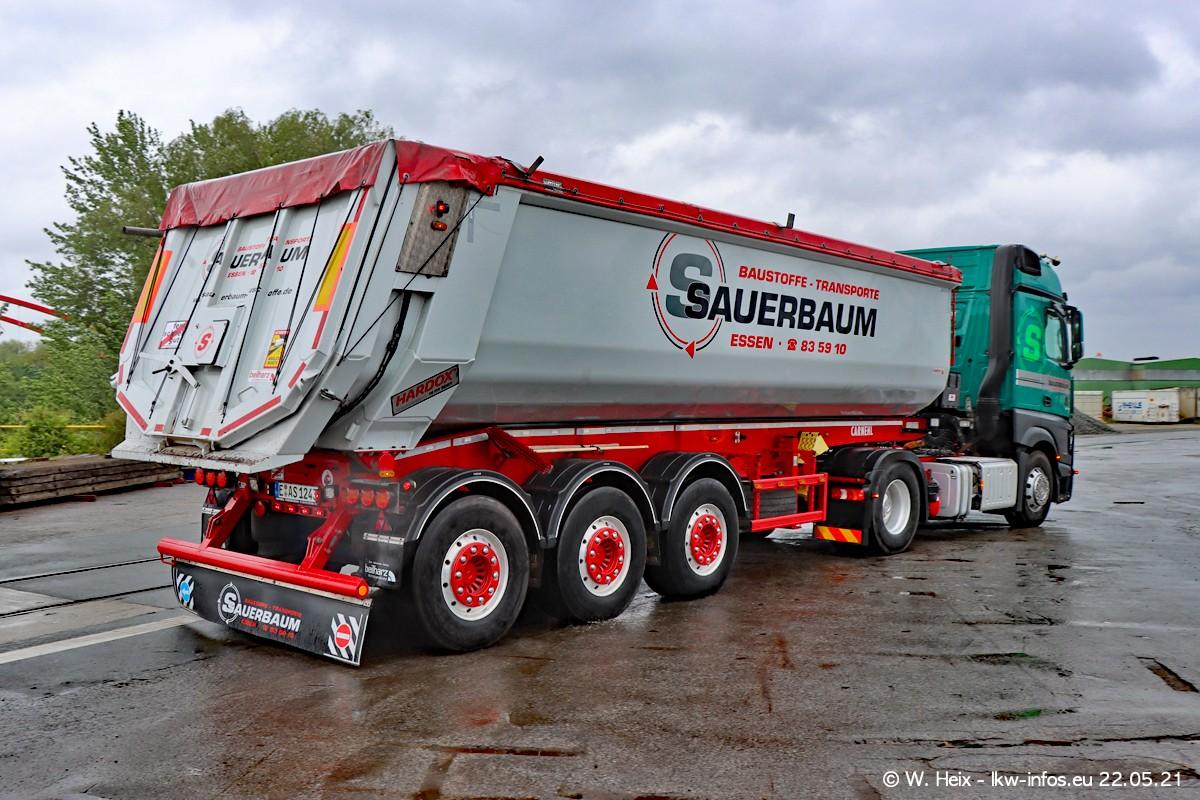 20210522-Sauerbaum-00411.jpg