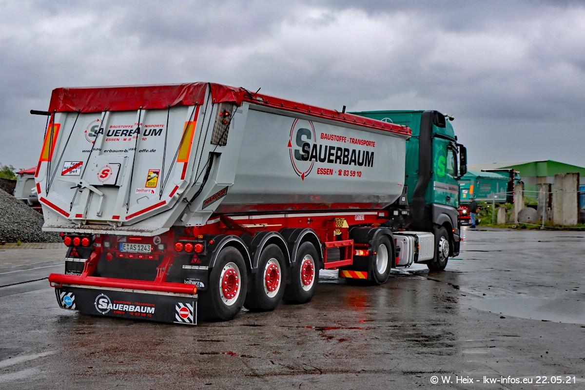 20210522-Sauerbaum-00412.jpg