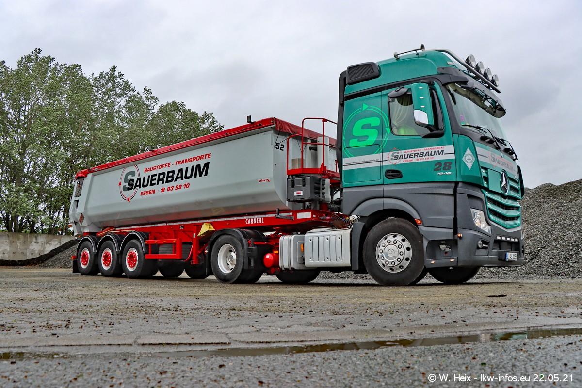 20210522-Sauerbaum-00514.jpg