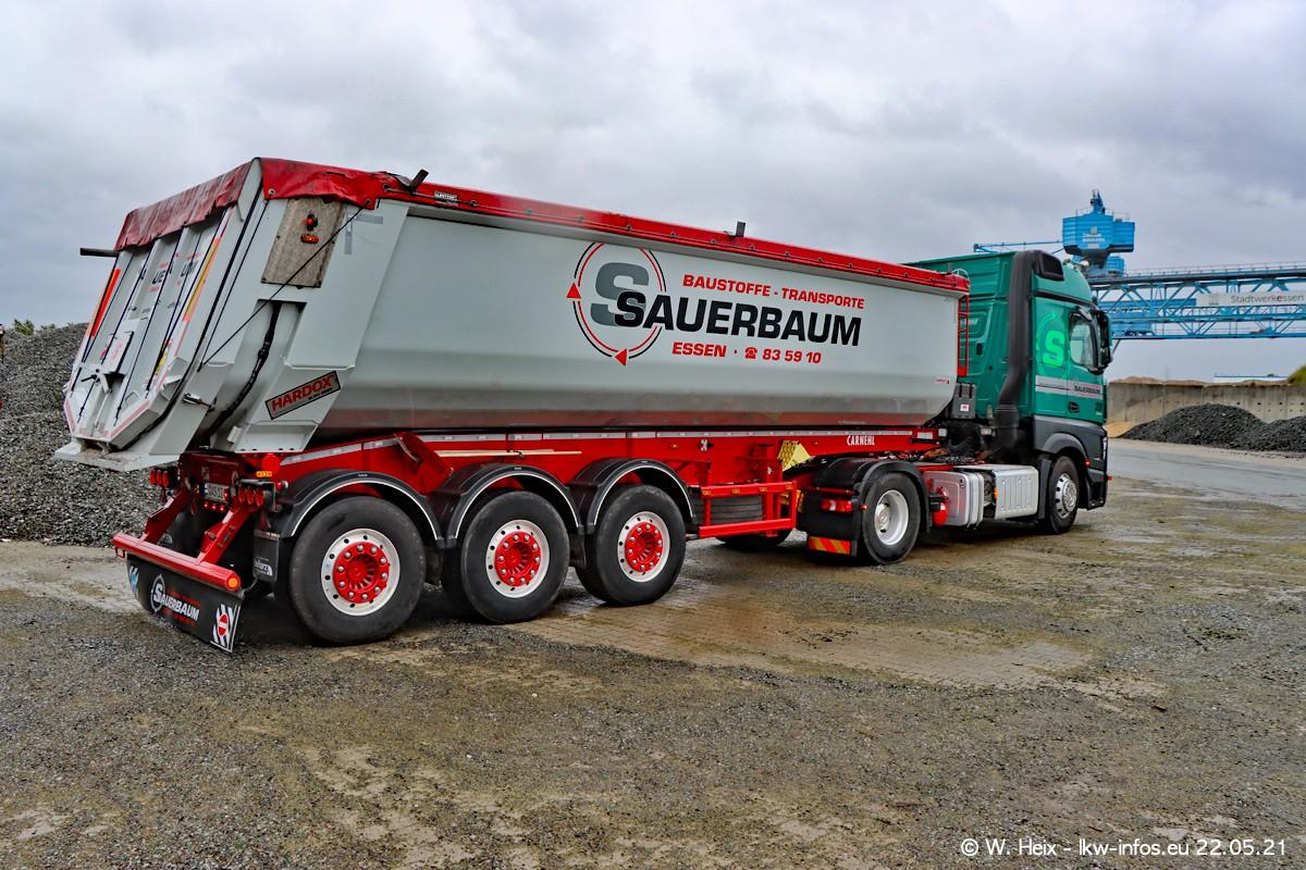 20210522-Sauerbaum-00517.jpg