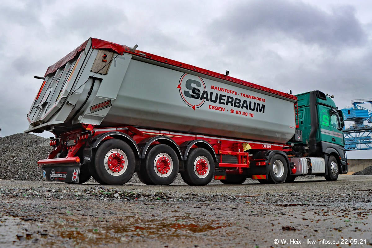 20210522-Sauerbaum-00518.jpg