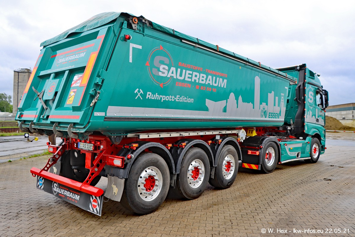 20210522-Sauerbaum-00585.jpg