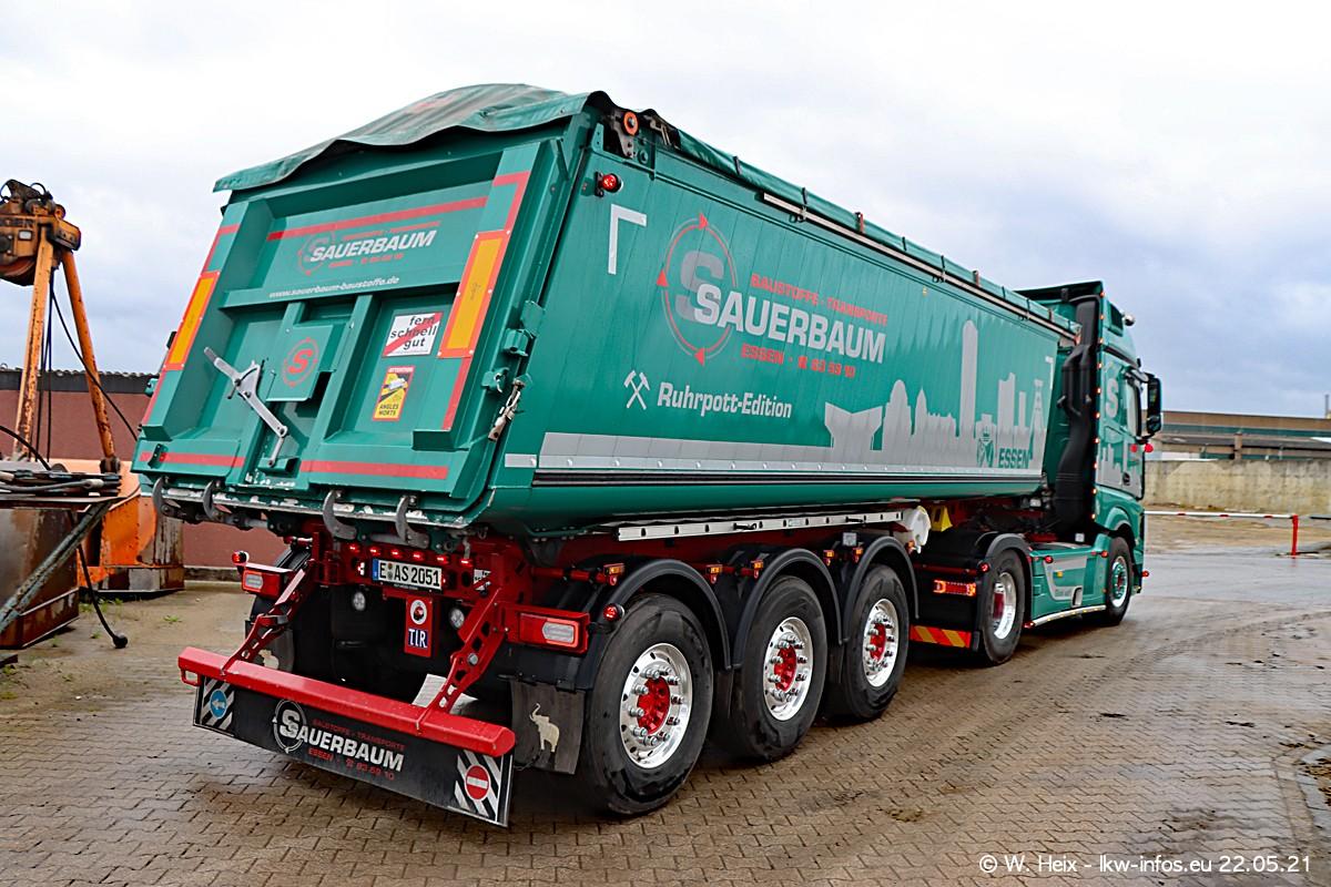 20210522-Sauerbaum-00599.jpg