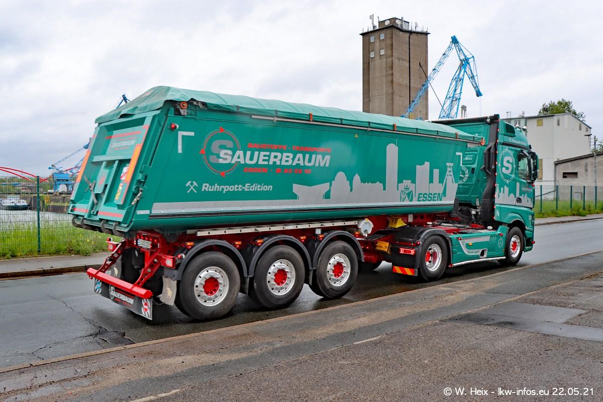 20210522-Sauerbaum-00624.jpg