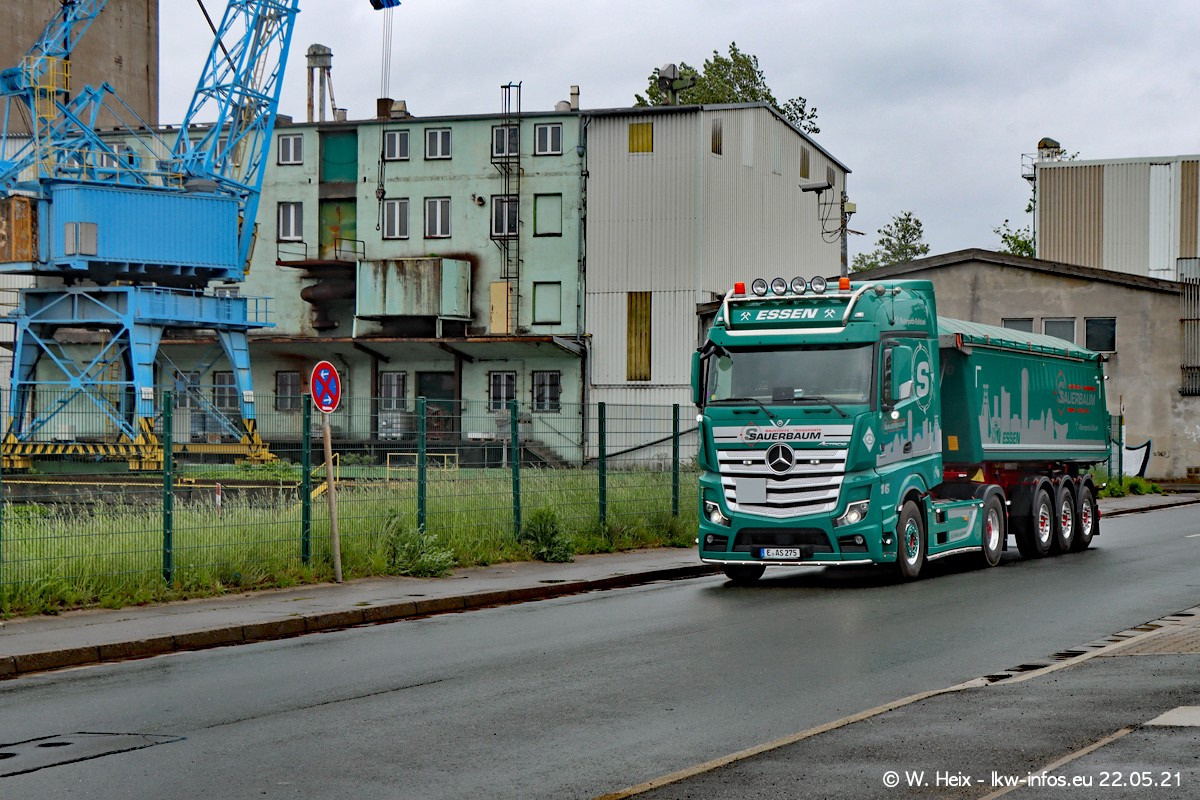 20210522-Sauerbaum-00688.jpg