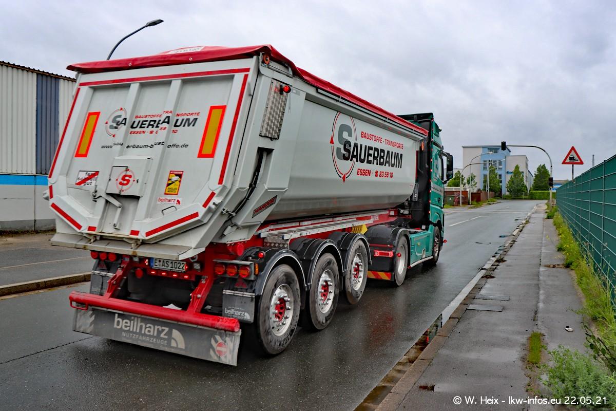 20210522-Sauerbaum-00746.jpg