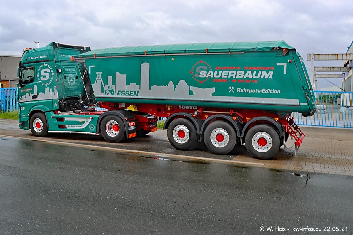 20210522-Sauerbaum-00748.jpg