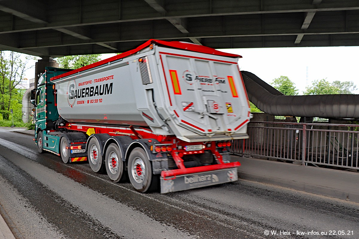 20210522-Sauerbaum-00792.jpg
