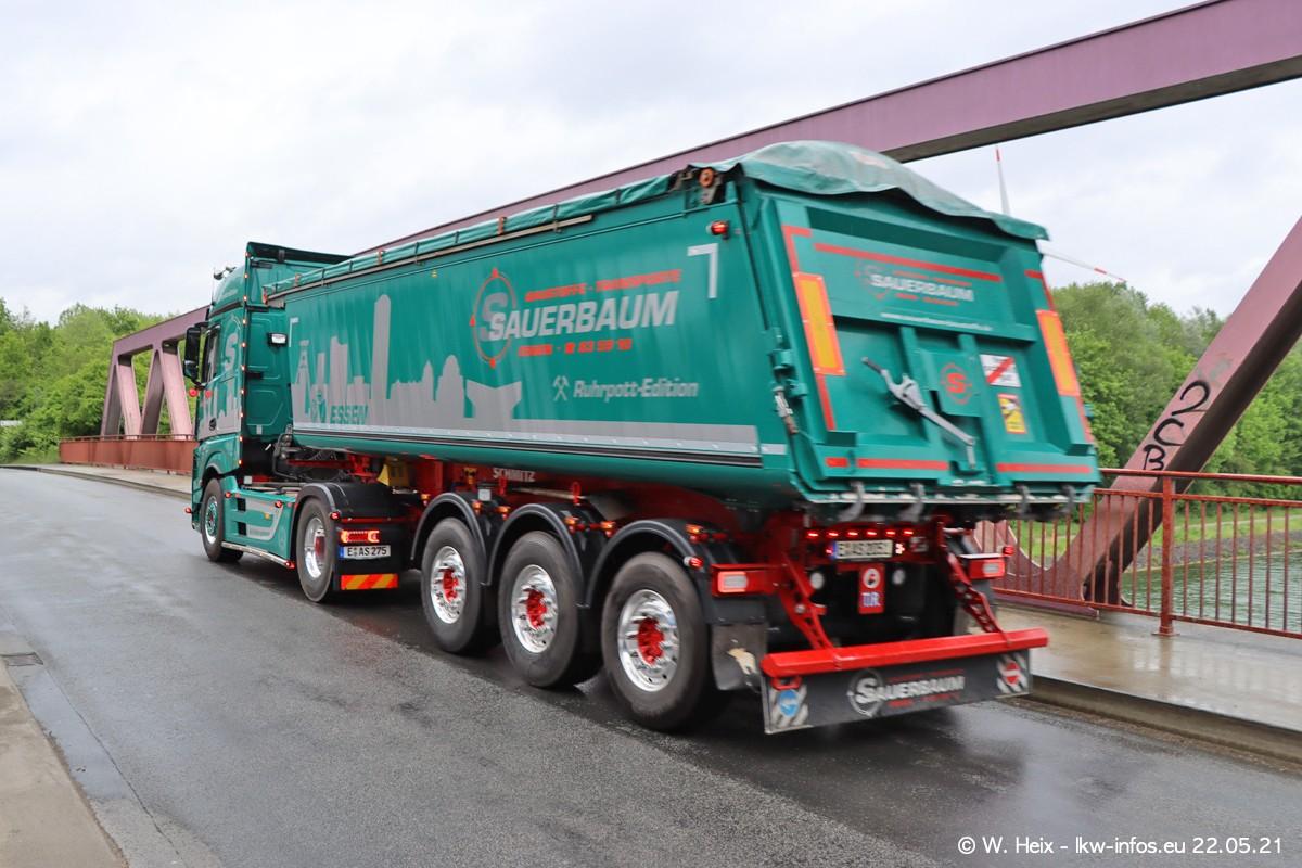 20210522-Sauerbaum-00804.jpg