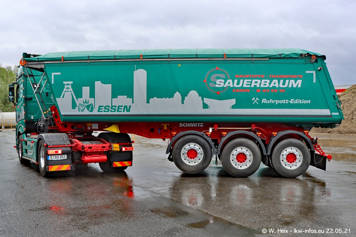 20210522-Sauerbaum-00872.jpg