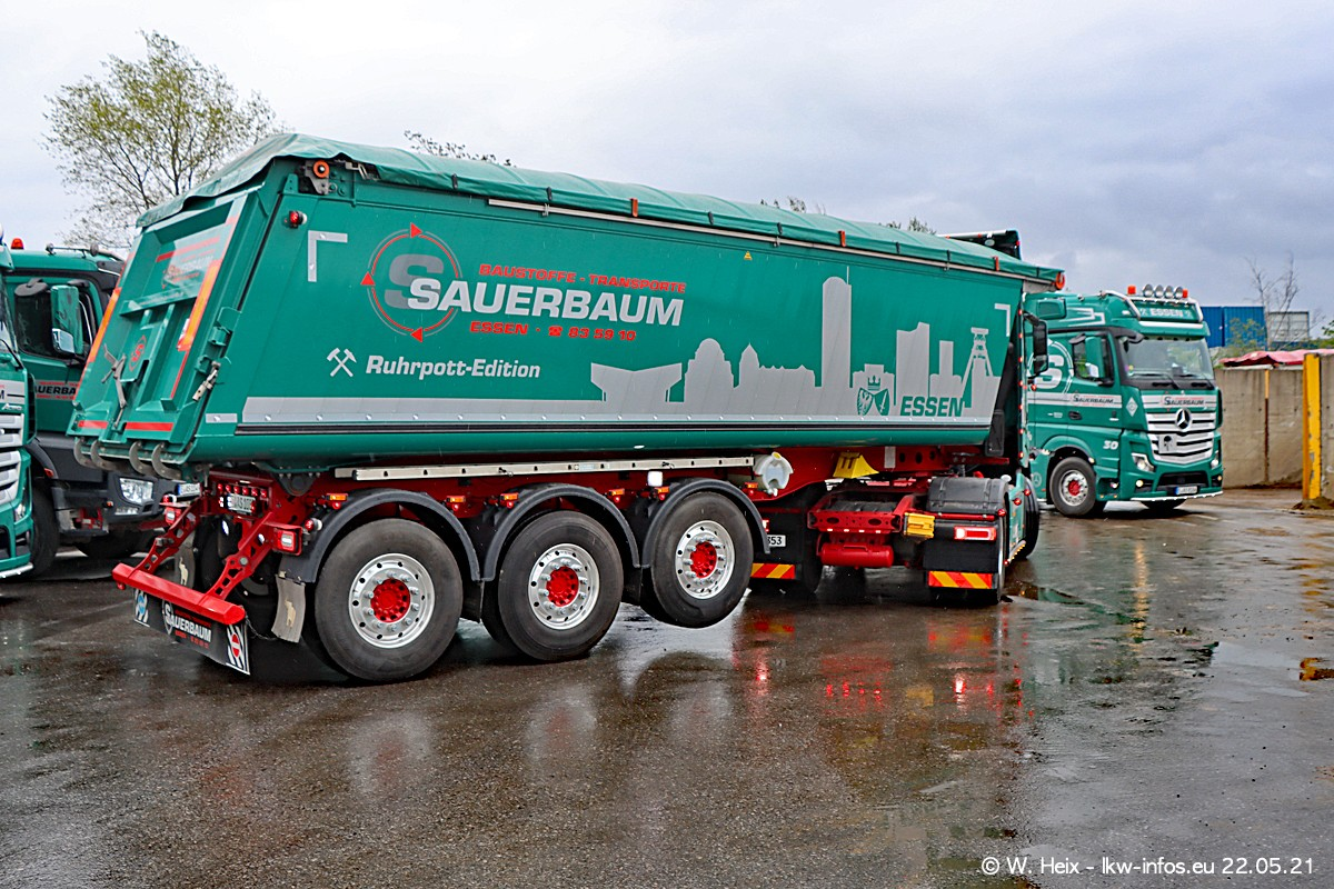 20210522-Sauerbaum-00893.jpg