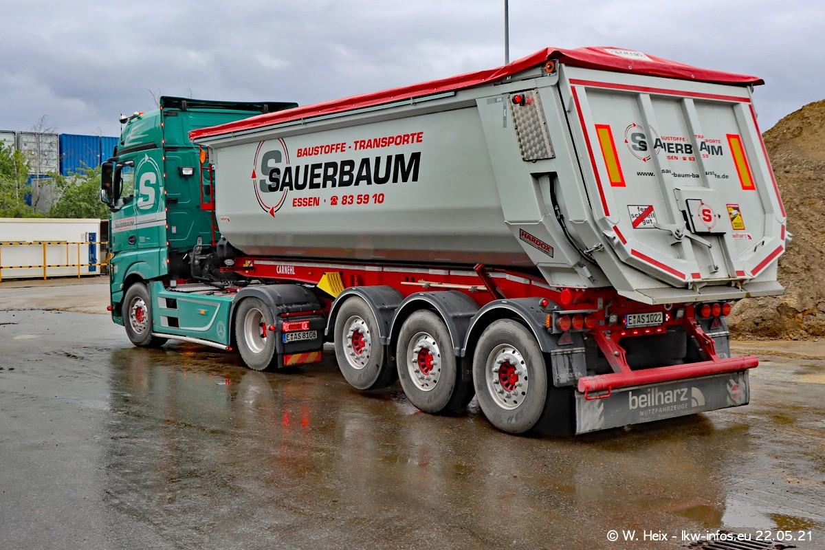 20210522-Sauerbaum-00916.jpg
