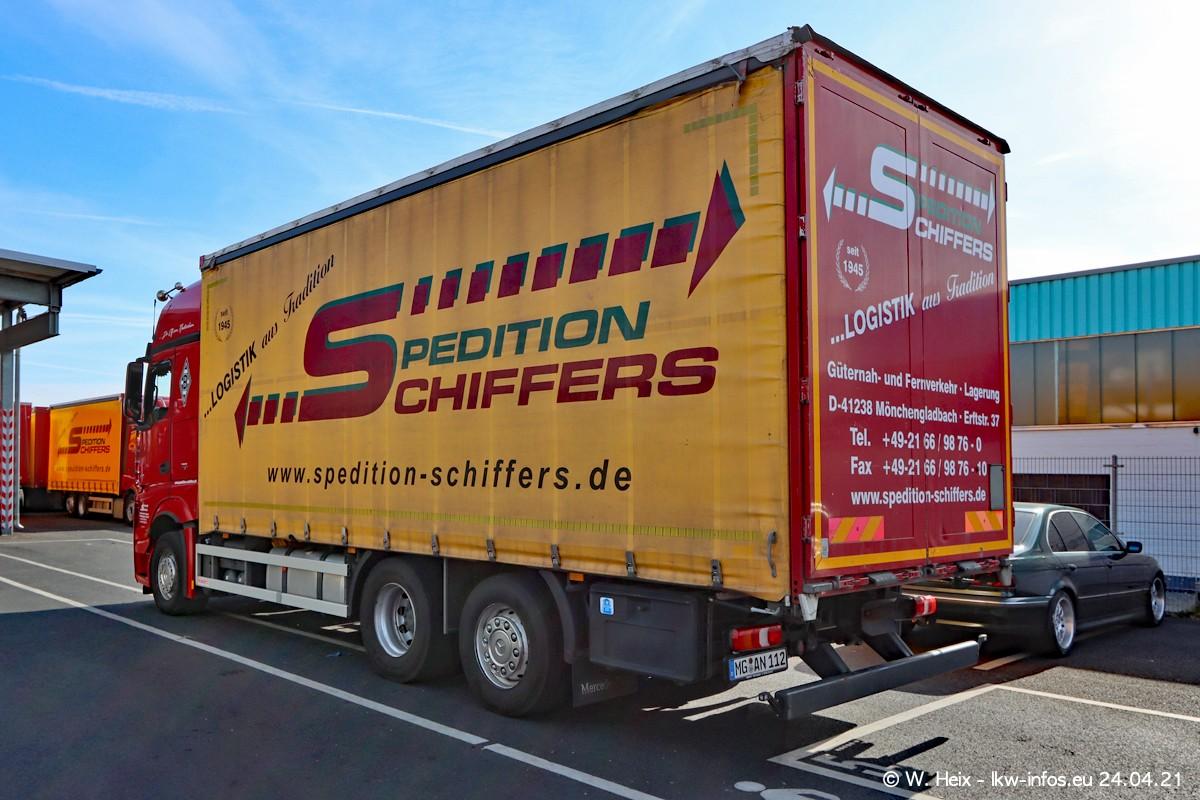 20210424-Schiffers-00030.jpg