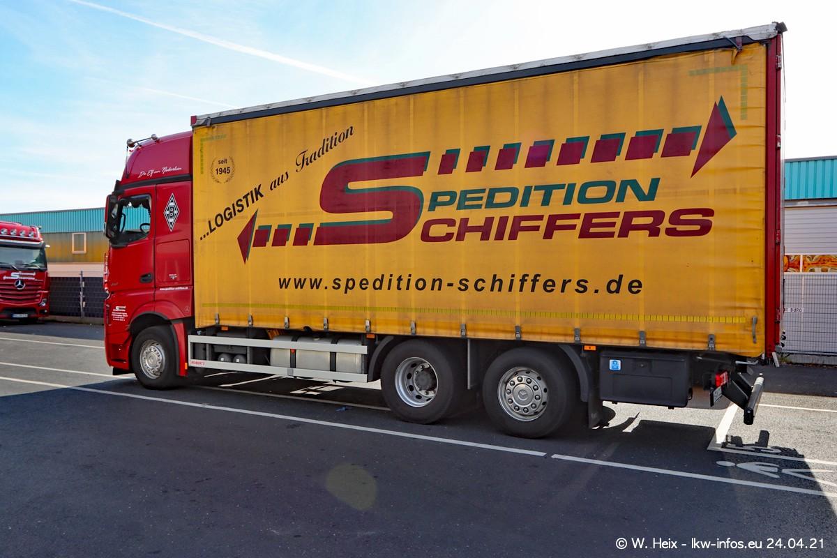 20210424-Schiffers-00031.jpg