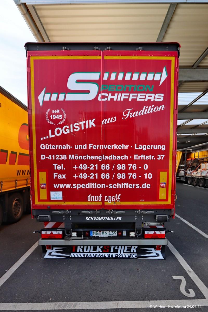 20210424-Schiffers-00129.jpg