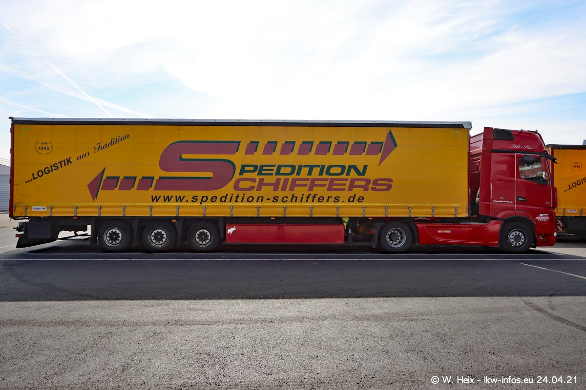 20210424-Schiffers-00153.jpg