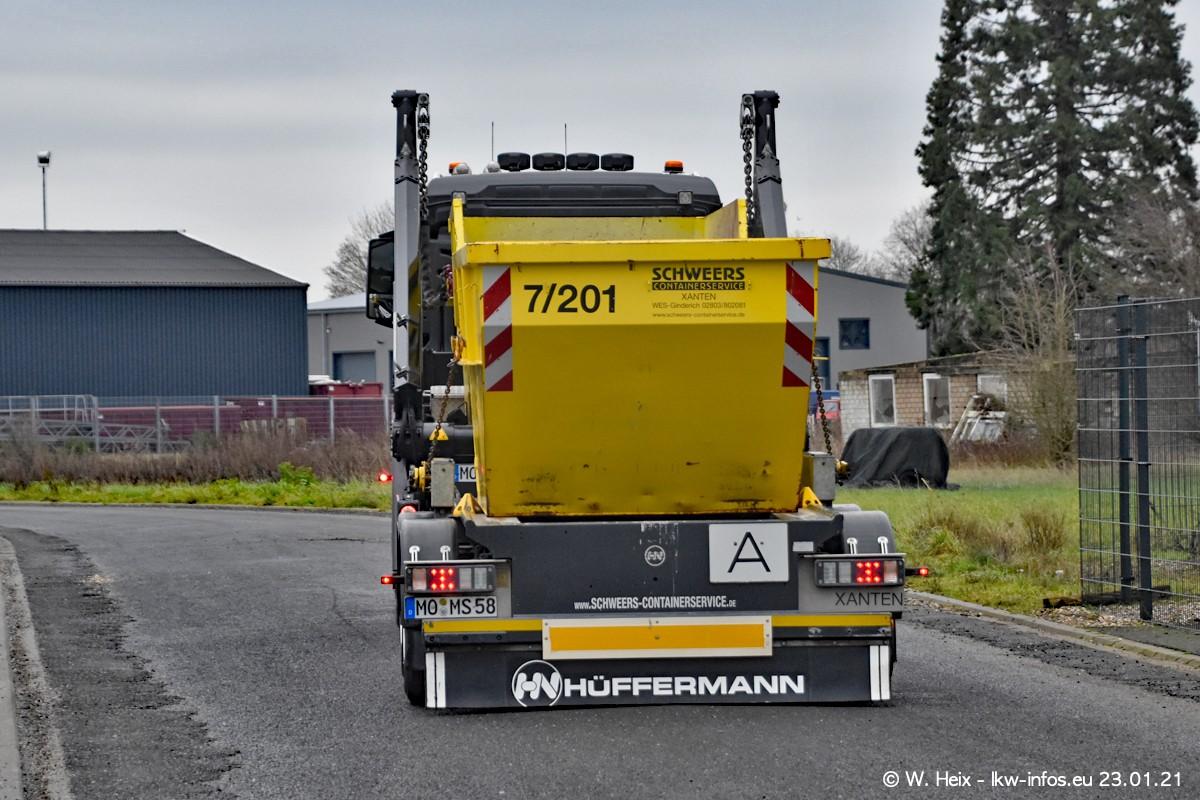 20210123-Schweers-00104.jpg