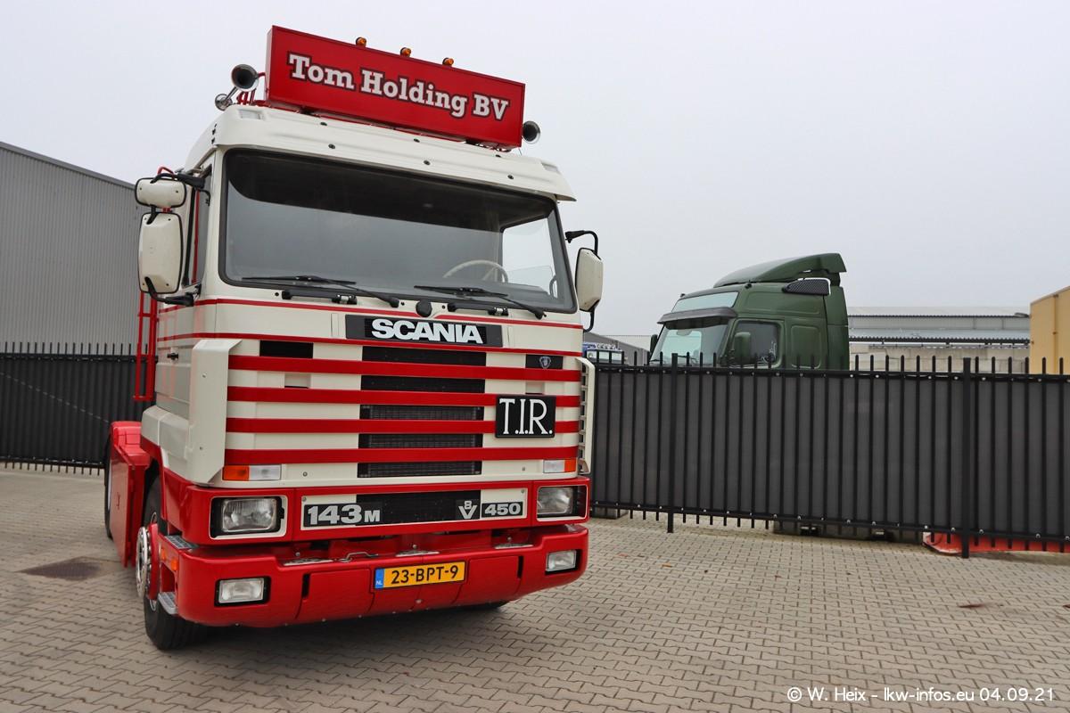 20210904-Tom-Holding-00165.jpg